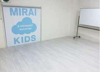 大阪市にある学童保育のNPO法人未来キッズ